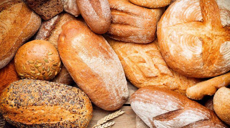 #Saber Emprender en Panadería.